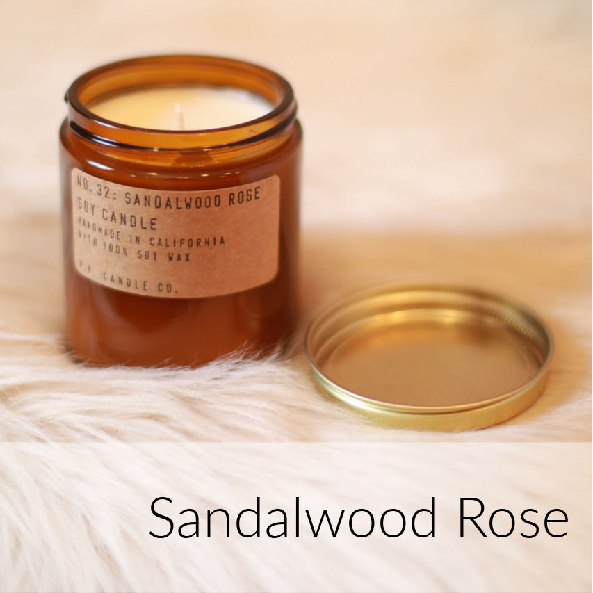pf-candle-co.-shop-by-scent-sandalwood-rose.jpg
