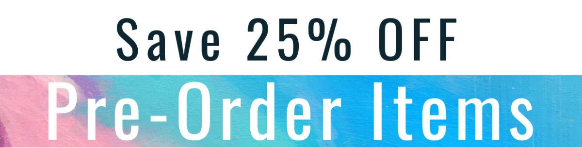 pre-order-website.jpg