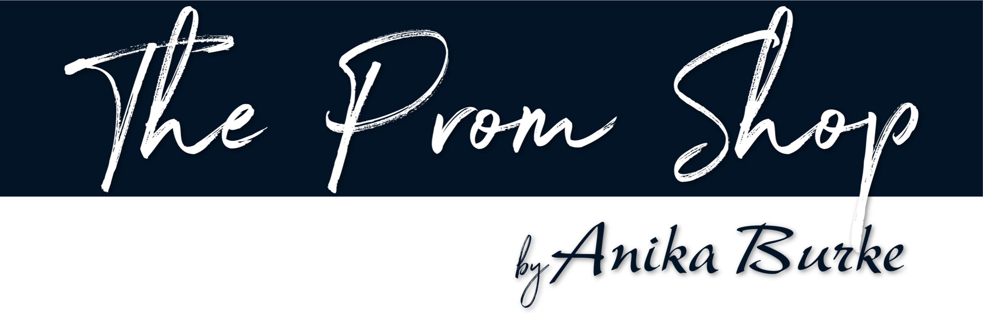 prom-shop-2020.jpg
