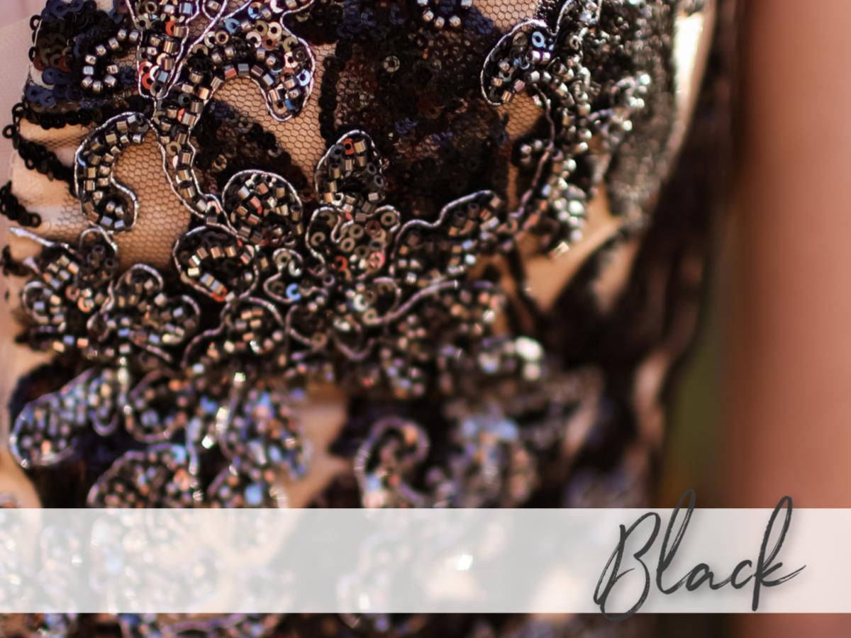 prom-thumbnail-black.jpg