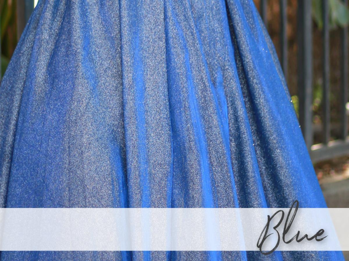 prom-thumbnail-blue.jpg
