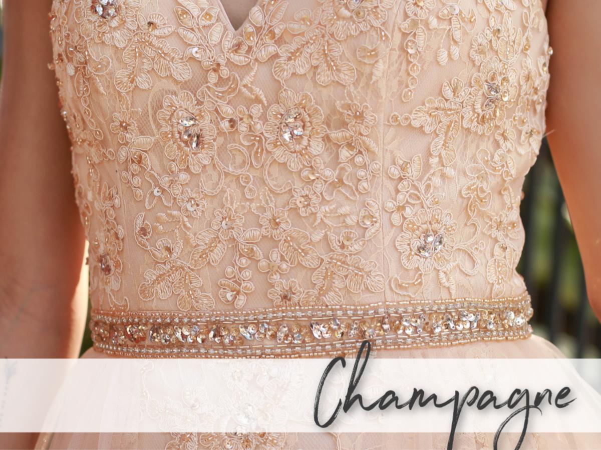 prom-thumbnail-champagne.jpg