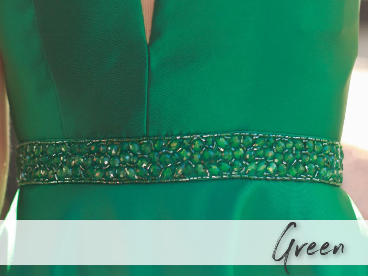 prom-thumbnail-green-copy.jpg