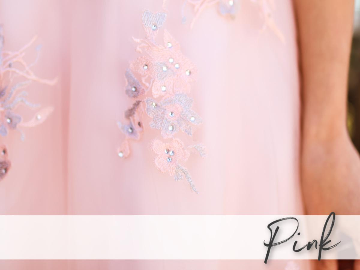 prom-thumbnail-pink.jpg