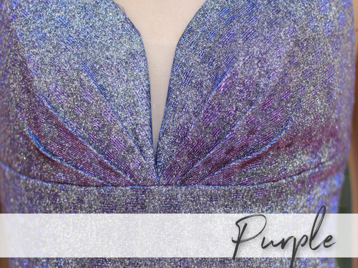 prom-thumbnail-purple.jpg