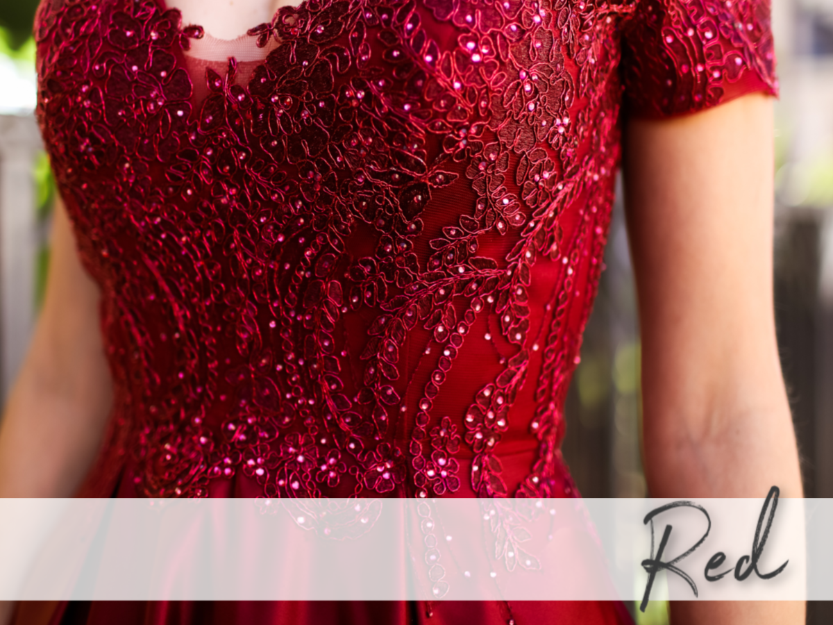 prom-thumbnail-red.png