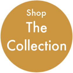 shop-the-collection-button.png
