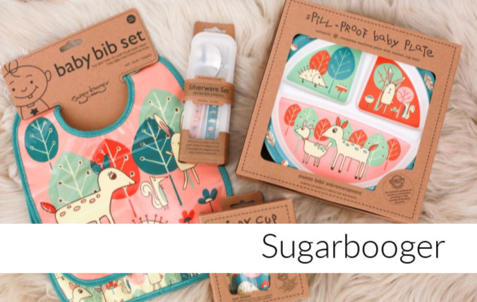 Shop Sugarbooger at AnikaBurke.com