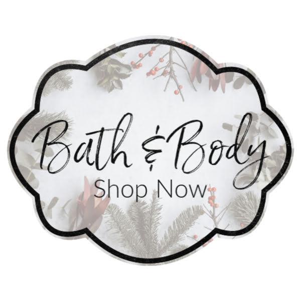 Shop amazing Bath & Body products at Anikaburke.com