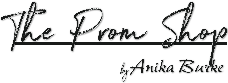 the-prom-shop-logo-2020.jpg