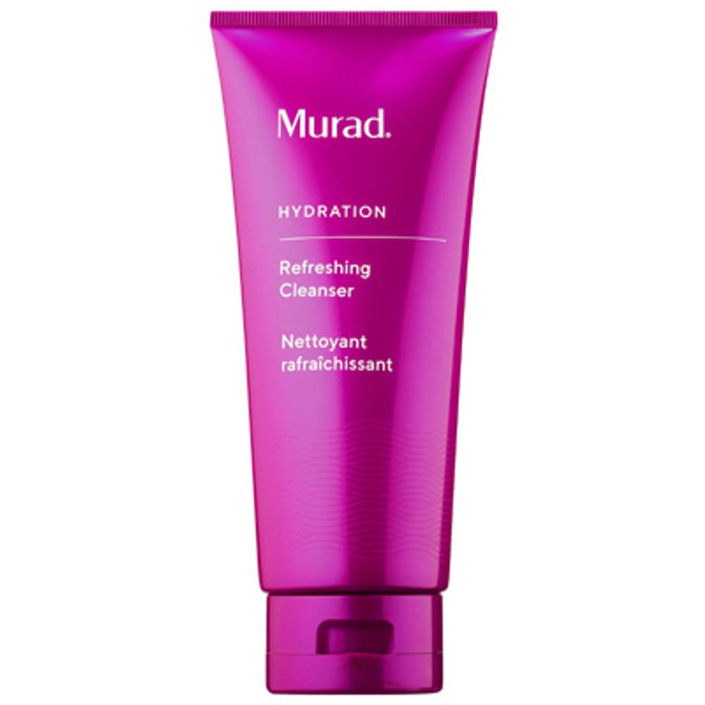 Murad Hydration Refreshing Cleanser  - 6.75 oz
