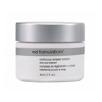MD Formulations Skin Care Products - Free Shipping Over $59 | Skin
