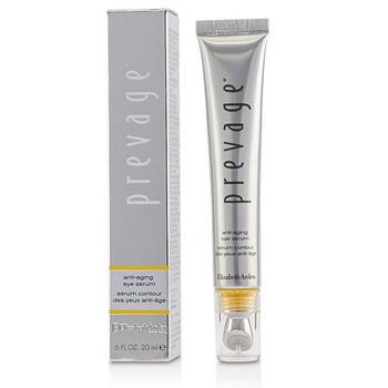 Prevage Anti Aging Intensive Repair Eye Serum 0 5 Oz 15ml