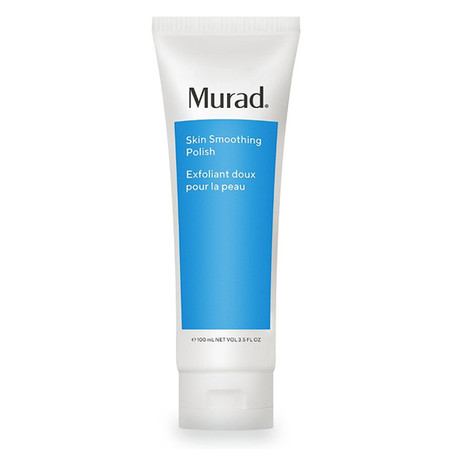 Murad Skin Smoothing Polish | Clear Pores