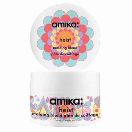 Amika HEIST Molding Blend - 1.72 oz