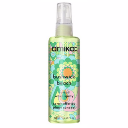 Amika Bushwick Beach No-Salt Wave Spray - 5.1 oz