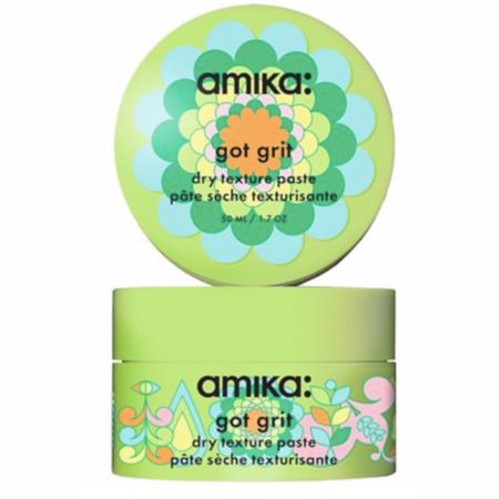 Amika Got Grit Paste - 1.7 oz