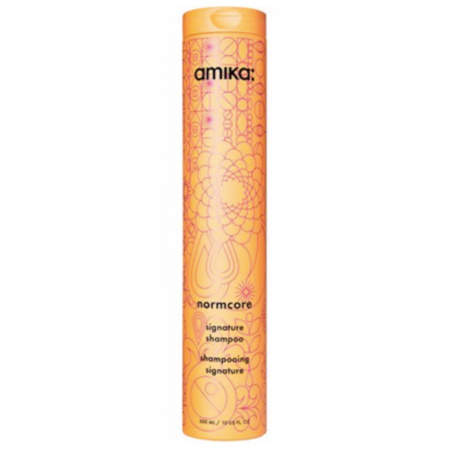 Amika Normcore Signature Shampoo - 10.1 oz