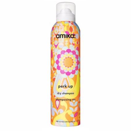 Amika Perk Up Dry Shampoo - 5.3 oz
