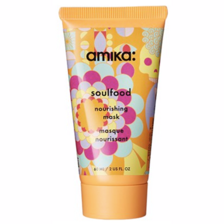 Amika Soulfood Nourishing Mask - 2 oz