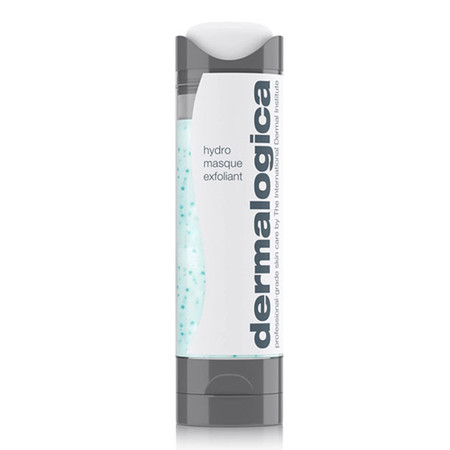 Dermalogica Hydro Masque Exfoliant | Exfoliating Mask