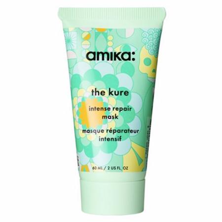 Amika The Kure Intense Repair Mask - 2 oz (02592)