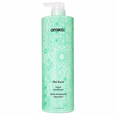 Amika The Kure Repair Conditioner - Liter