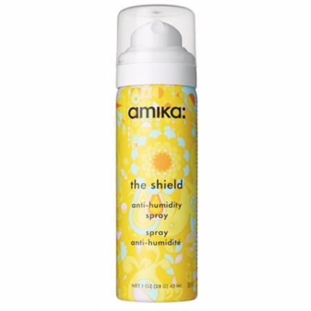Amika The Shield Anti-humidity Spray - 1 oz