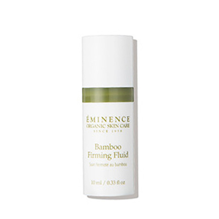 Eminence Bamboo Firming Fluid - 0.33 oz - Free with $60 Purchase