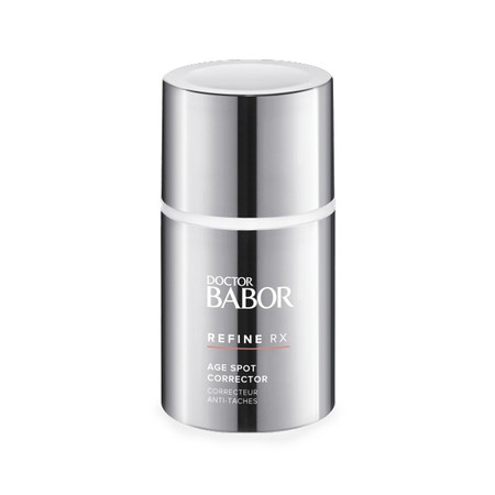 Doctor Babor Lifting RX Age Spot Corrector | Dark Spots Remover
