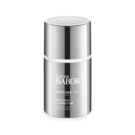 Doctor Babor Refine RX Age Spot Corrector | Dark Spots Remover