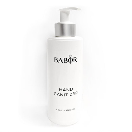 Babor Hand Sanitizer - 6.7 oz (B35378)