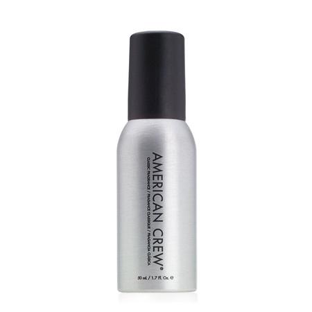 American Crew Classic Fragrance | Men Spray