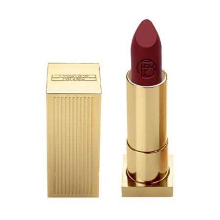 Lipstick Queen Velvet Rope - .12 oz - Black Tie