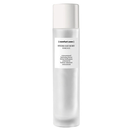 Comfort Zone Hydramemory Essence - 3.38 oz