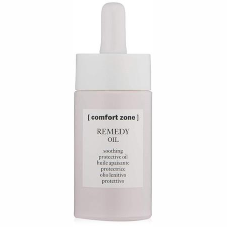 Comfort Zone Remedy Oil - 1.01 oz