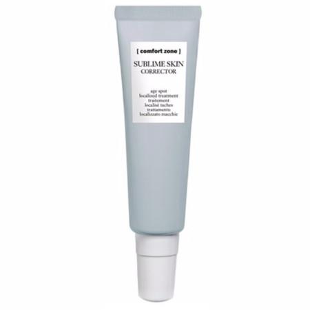 Comfort Zone Sublime Skin Corrector - 1.01 oz