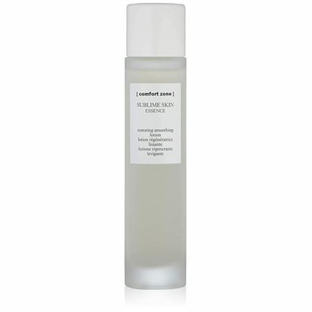 Comfort Zone Sublime Skin Essence - 3.38 oz