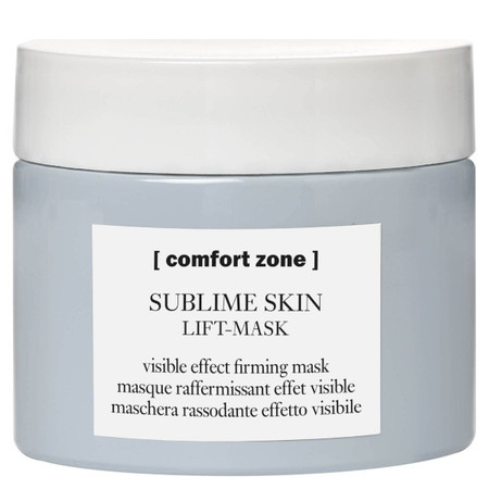 Comfort Zone Sublime Skin Lift Mask - 2.03 oz