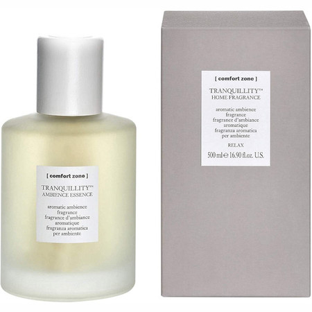 Comfort Zone Tranquillity Home Fragrance Diffuser - 16.9 oz