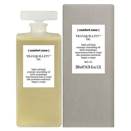 Comfort Zone Tranquillity Oil - 6.76 oz