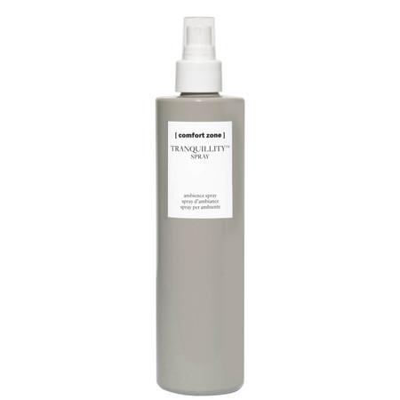 Comfort Zone Tranquillity Spray - 6.76 oz