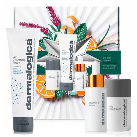 Dermalogica Our Best And Brightest Kit | Skin Brightening