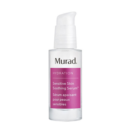 Murad Sensitive Skin Soothing Serum For Redness & Rosacea