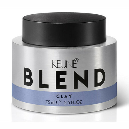 Keune BLEND Clay - 2.5 oz