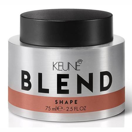 Keune BLEND Shape - 2.5 oz