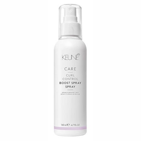 Keune Care Curl Control Boost Spray - 4.7 oz