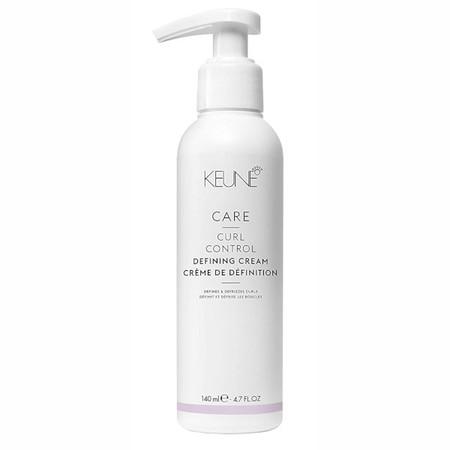 Keune Care Curl Control Defining Cream - 4.7 oz