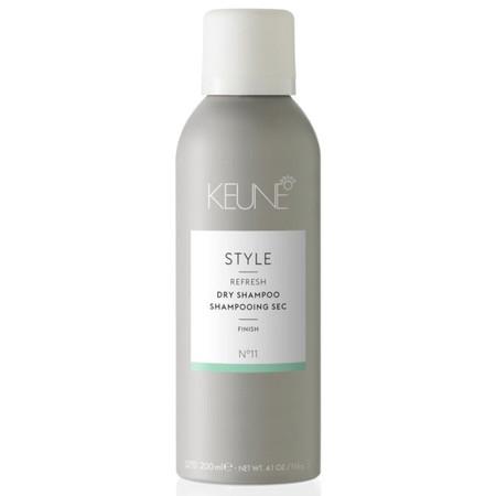 Keune Style Dry Shampoo N°11 - 4.1 oz