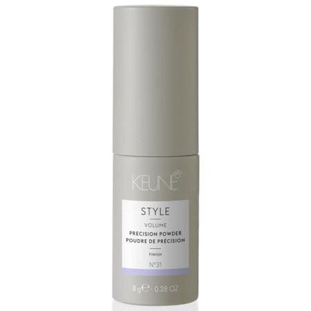Keune Style Precision Powder N°31 - 0.28 oz